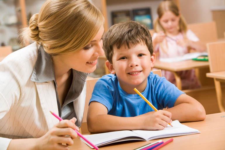 как педагог может избежать появления изгоя в классе