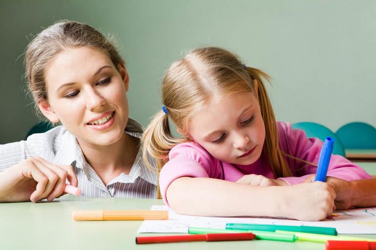 как воспитывать ребенка без криков и наказаний