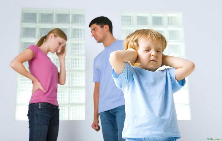 как вырастить неприспособленного к жизни ребенка