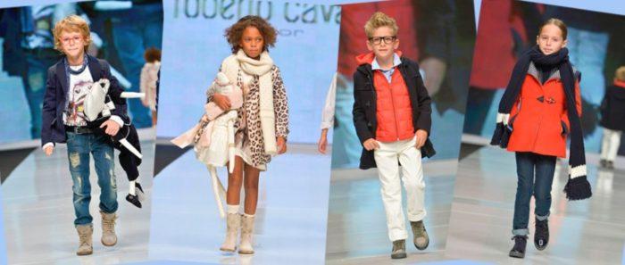 Детская мода для девочек и мальчиков осень-зима 2017-2018: модные тенденции, тренды, фото новинки