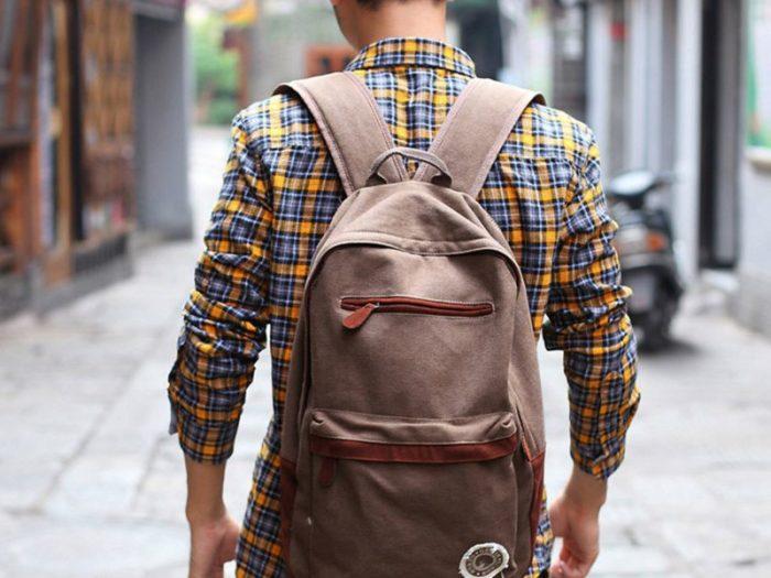 модные рюкзаки для мальчиков-подростков 1