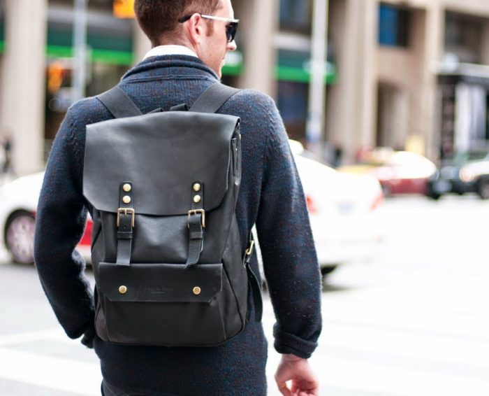 модные рюкзаки для мальчиков-подростков 2