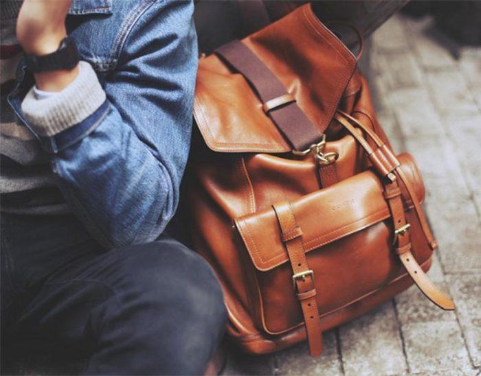 модные рюкзаки для мальчиков-подростков 3