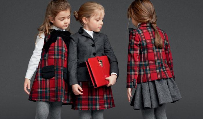 модная школьная форма для девочек 2017-2018 фото