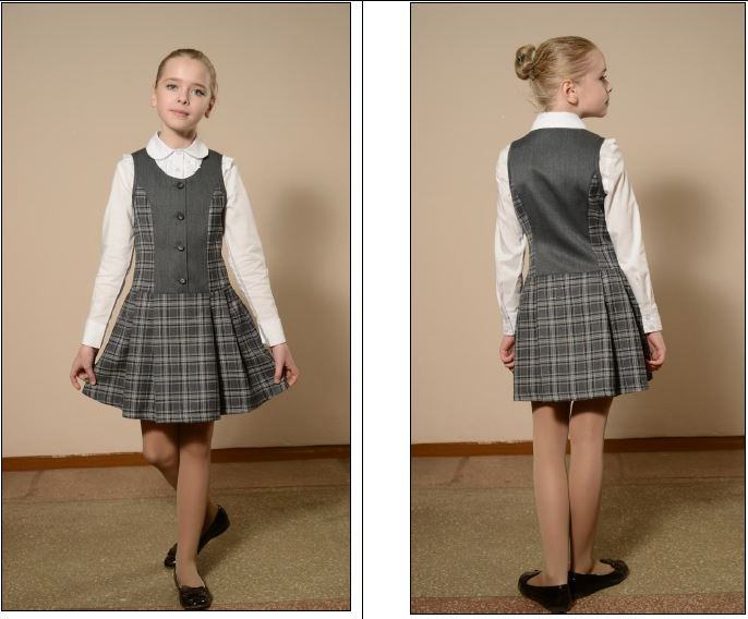 юбки, фото фасоны и новинки 1