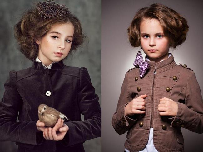 модные прически и стрижки для девочек-подростков, фото осень-зима 2017-2018 2