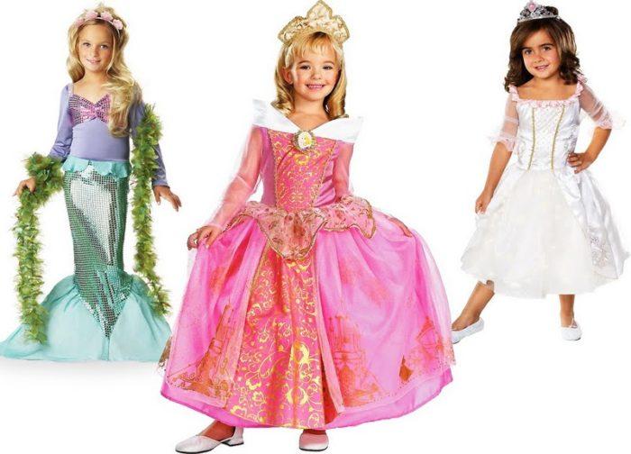 Детские Платье Для Праздника Купить