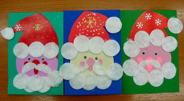 Поделки для детей 3 лет своими руками из круп фото 611