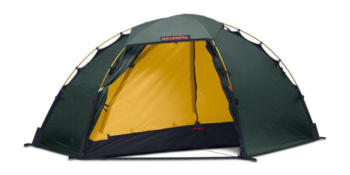 складная палатка