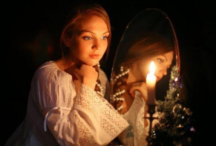 рождественские гадания 2018 2 фото