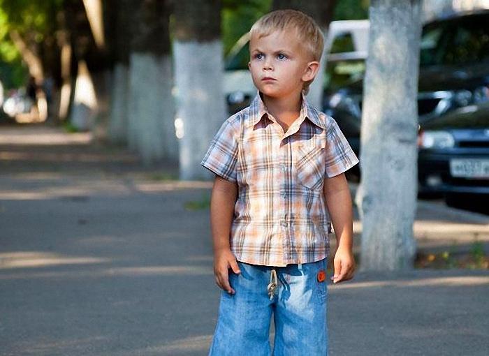 одежда для мальчиков с трех лет фото